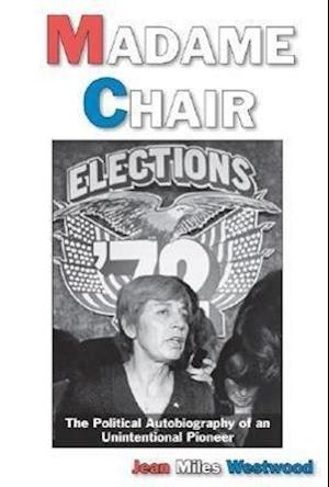 Madame Chair af Richard Westwood