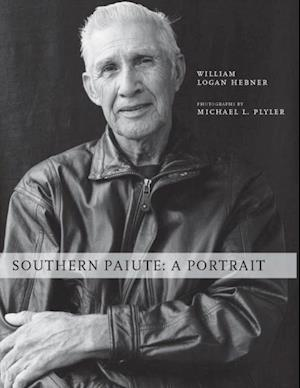 Southern Paiute af Logan Hebner