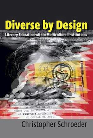 Diverse by Design af Christopher Schroeder