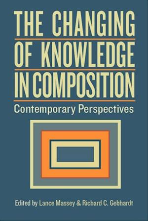 Changing of Knowledge in Composition