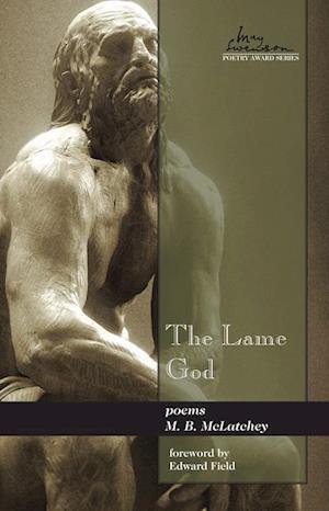 The Lame God af M. B. McLatchey