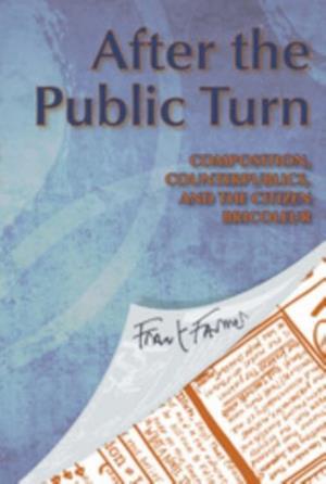 After the Public Turn af Frank Farmer