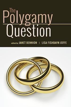 Polygamy Question