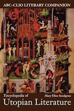Encyclopedia of Utopian Literature af Mary Ellen Snodgrass