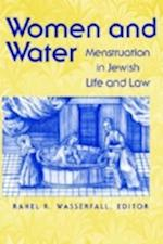 Women and Water af Rahel R. Wasserfall