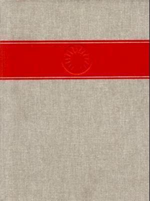 Handbook of North American Indians af Francis Jennings, Francis Paul Prucha, Reginald Horsman