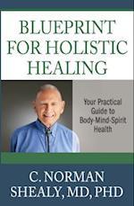 Blueprint for Holistic Healing