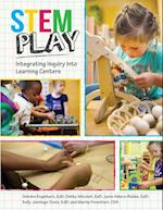 STEM Play