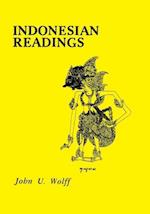 Indonesian Readings
