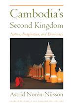Cambodia's Second Kingdom