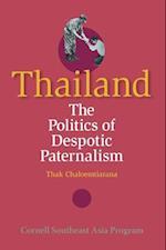 Thailand (Studies on Southeast Asia)