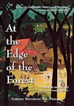At the Edge of the Forest (Studies on Southeast Asia)