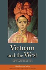 Vietnam and the West (Studies on Southeast Asia)