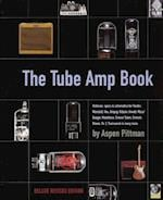 The Tube Amp Book