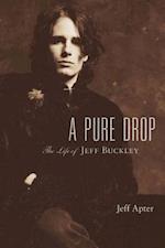 A Pure Drop