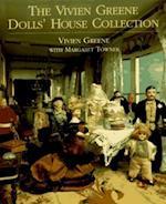 Vivien Greene's Doll's Houses