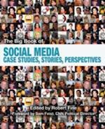 The Big Book of Social Media af Robert Fine