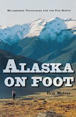 Alaska on Foot