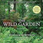 The Wild Garden af Rick Darke, William Robinson