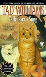 Tailchaser's Song af Tad Williams