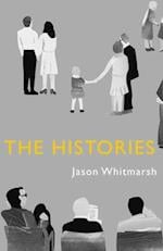The Histories af Jason Whitmarsh