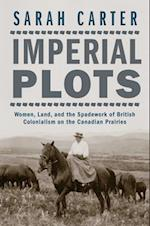 Imperial Plots