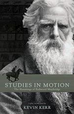 Studies in Motion af Kevin Kerr