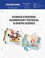 Science Starters