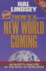 There's a New World Coming af Hal Lindsey