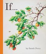 If... af Sarah Perry