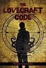 The Lovecraft Code