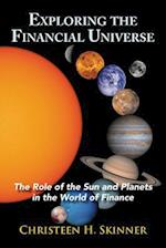 Exploring the Financial Universe