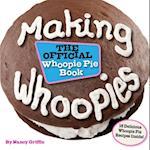 Making Whoopies af Nancy Griffin