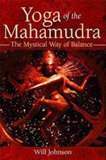 Yoga Of The Mahamudra af Will Johnson