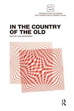 In the Country of the Old af Jon Hendricks
