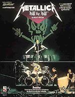 Metallica Riff by Riff