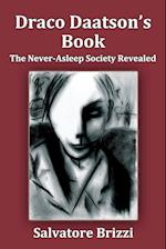 Draco Daatson's Book (Consciousness Classics)