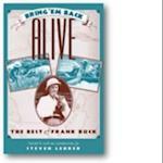 Bring 'em Back Alive af Frank Buck, Steven Lehrer