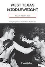 West Texas Middleweight (Sport in the American West)