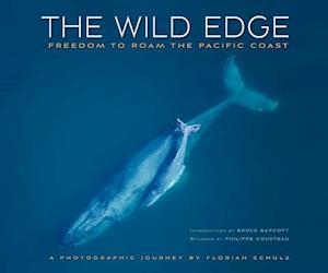 The Wild Edge af Florian Schulz