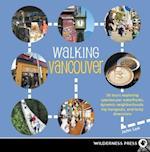 Walking Vancouver (Walking)