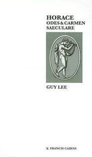 Horace af Guy Lee