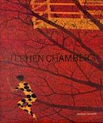Stephen Chambers af Stephen Chambers