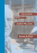 Conversing with James Hillman (Conversing with James Hillman, nr. 2)