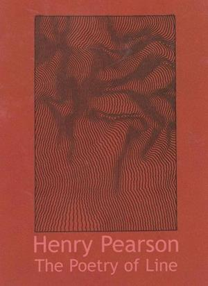 The Poetry of Line af Henry Pearson