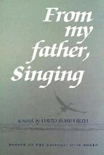 From My Father, Singing af David Bosworth