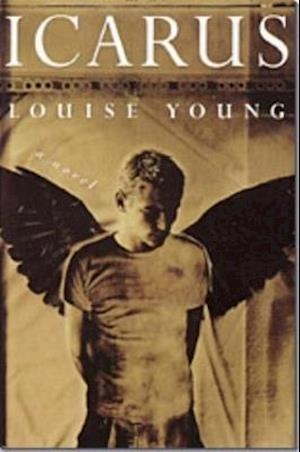 Icarus af Louise Young