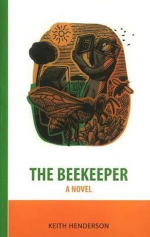 Beekeeper af Keith Henderson