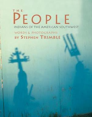 The People af Stephen Trimble