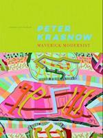 Peter Krasnow